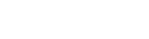 Turtle Foundation Logo