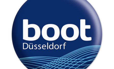 Messe-boot-2013