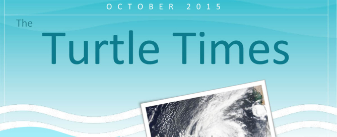 Microsoft Word - October newsletter eng FINAL.docx
