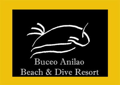 Logo Buceo Anilano