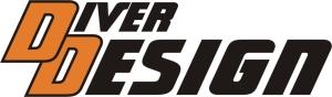 Logo Diver Design