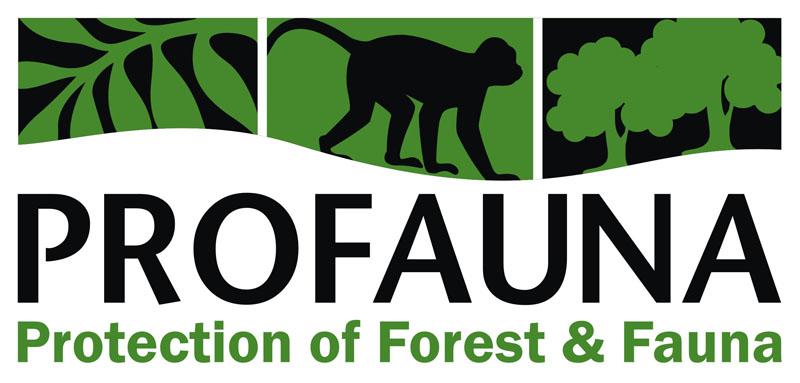Logo_ProFauna