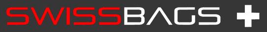 Logo SwissBags