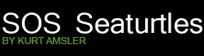 Logo_sos-seaturtles