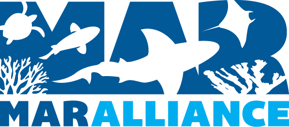 Logo MarAlliance