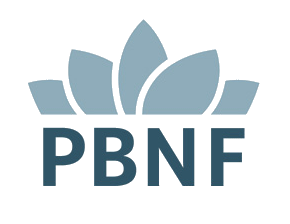Prince Bernhard Nature Fund