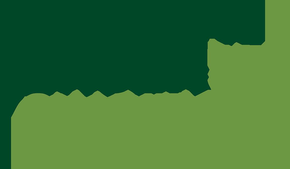Aage V. Jensen Charity Foundation