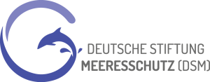 Deutsche Stiftung Meeeresschutz DSM