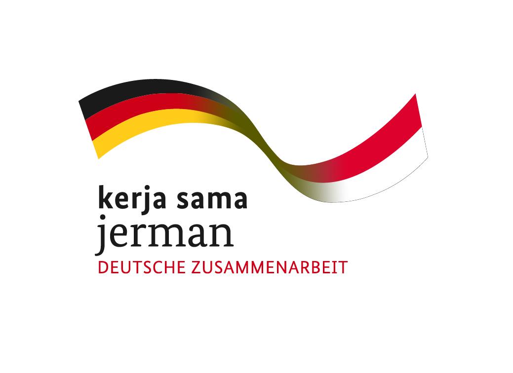 German Embassy Jakarta_Indo_cmyk