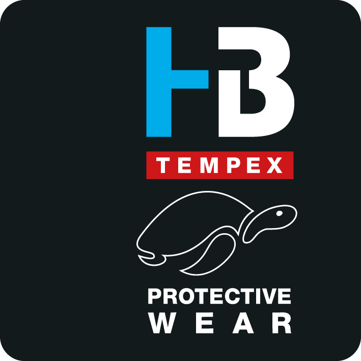 HB Protective Wear