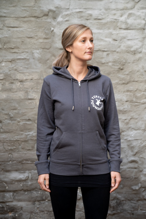 Hoodie (Front)
