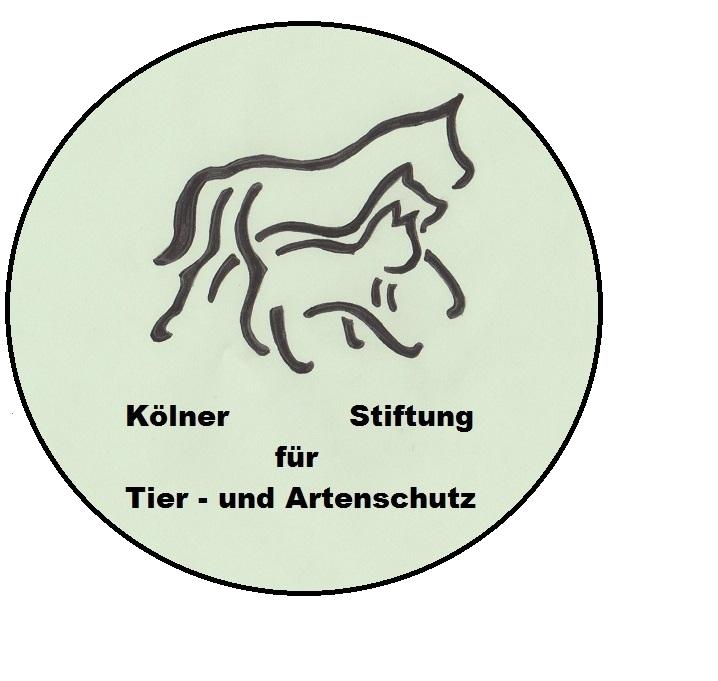 Kölner Stiftung für Tier und Artenschutz