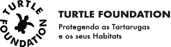 Turtle Foundation Logo