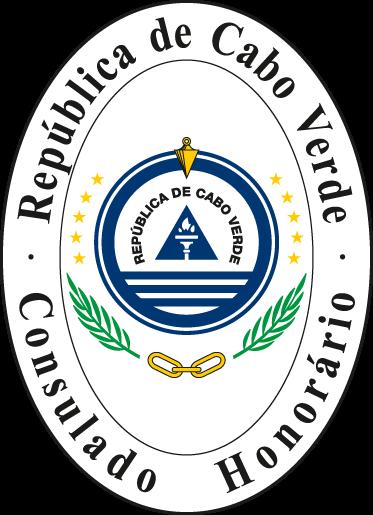 Consulado Honorario - Republica Cabo Verde
