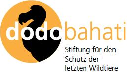Logo Dodobahati