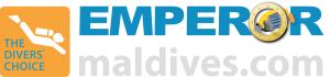 Logo Emperor Maldives