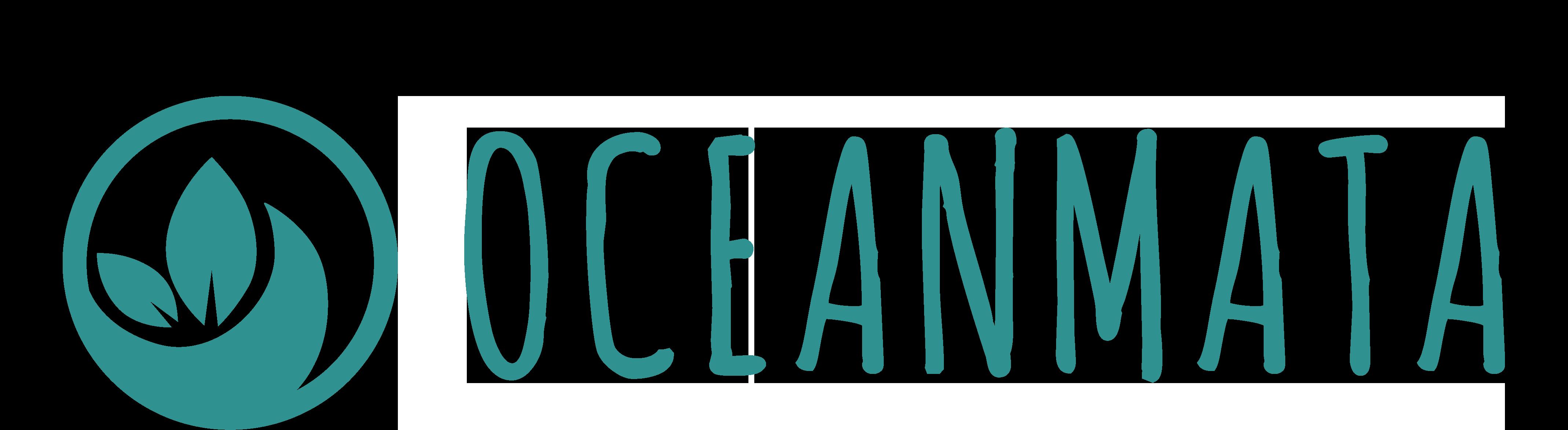 Oceanmata