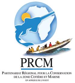 PRCM Logo