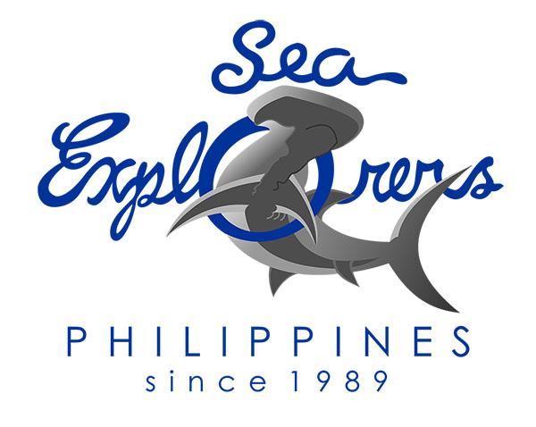 Sea Explorers