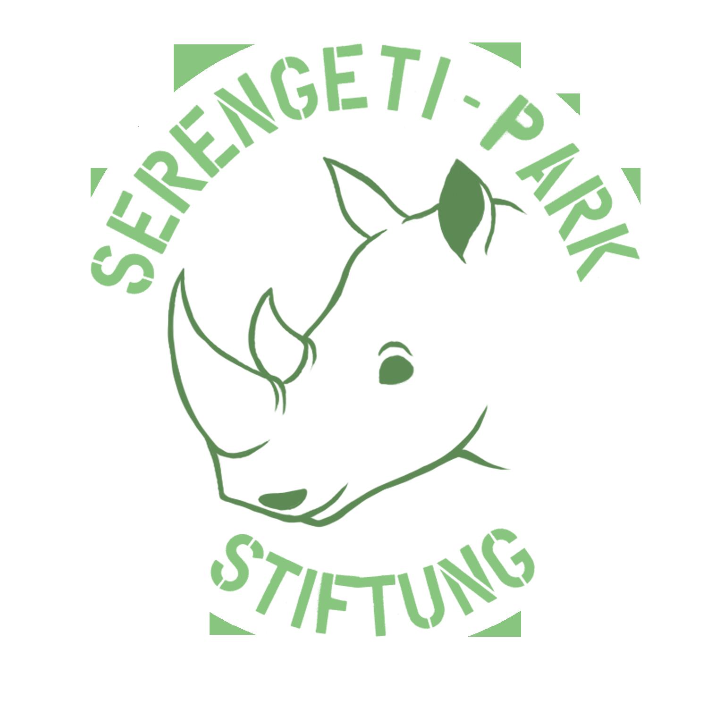 Serengeti Park_Logo