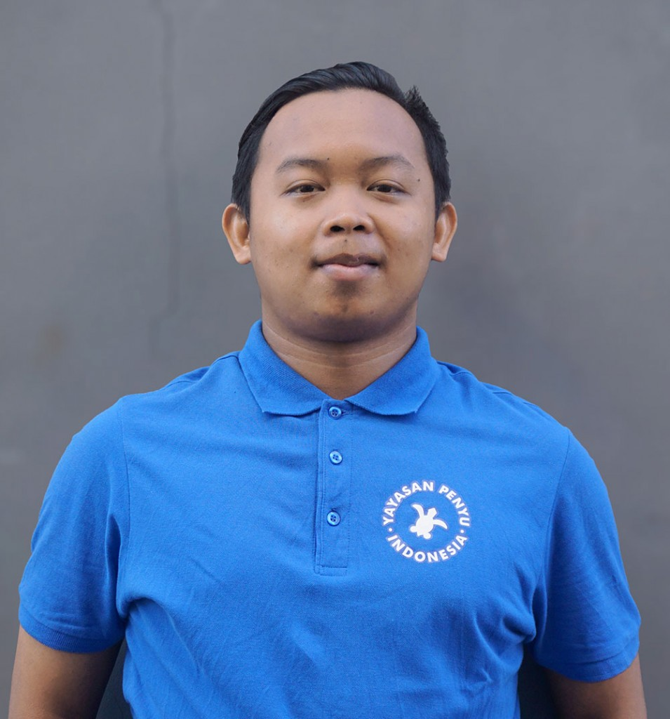 Ach. Rizal Musthofa
