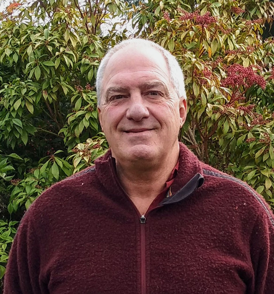 Kevin Latorra