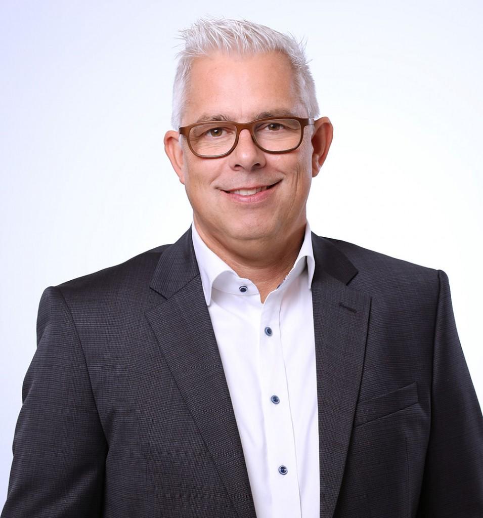 Lars Ölke