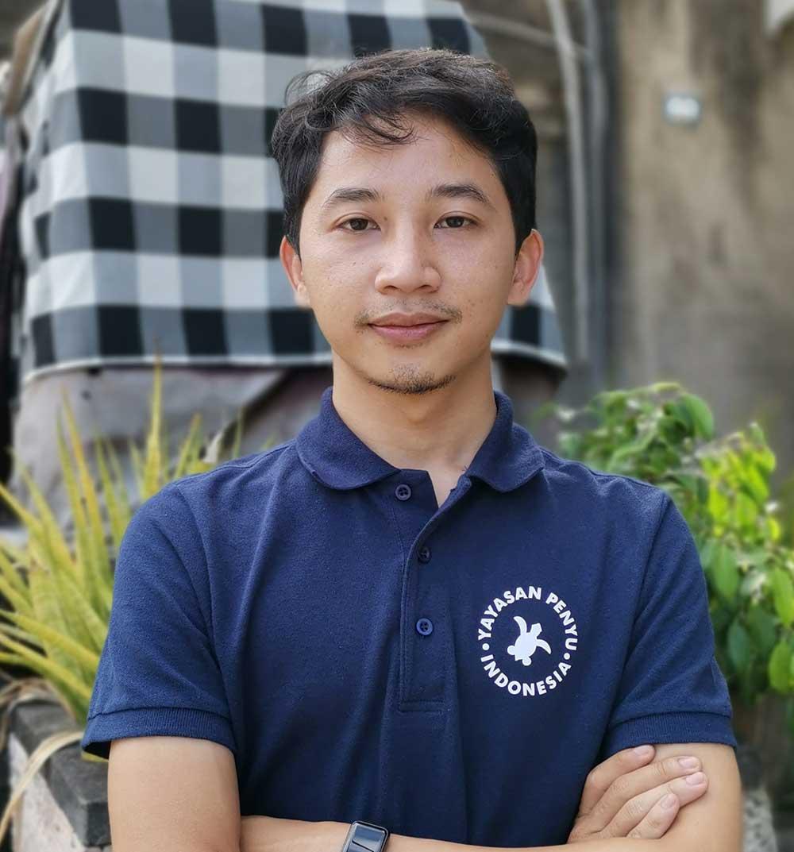 Muhamad Jayuli