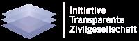 Transparente Zivilgesellschaft