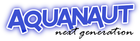 Logo Aquanaut
