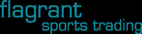 Logo Flagrant