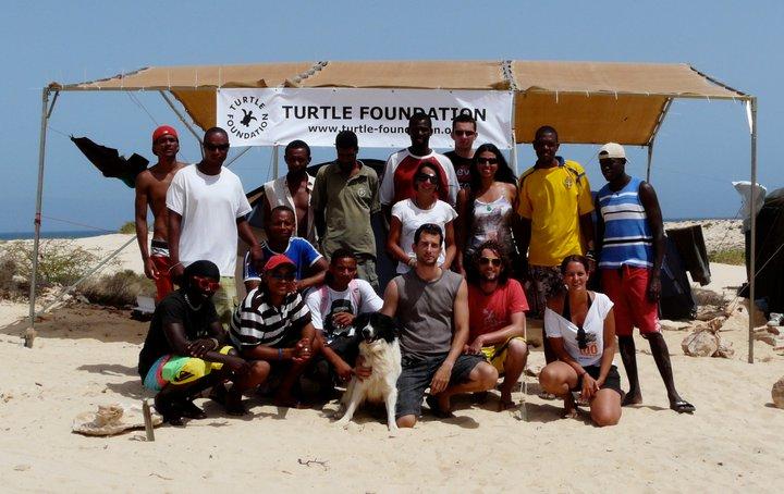 2011+team