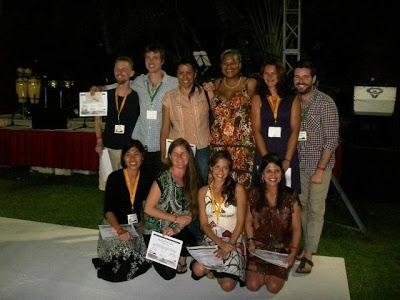 joana+award