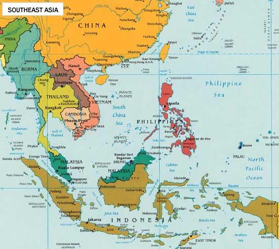 map_southeast_asia