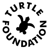 Logo Turtle Foundation