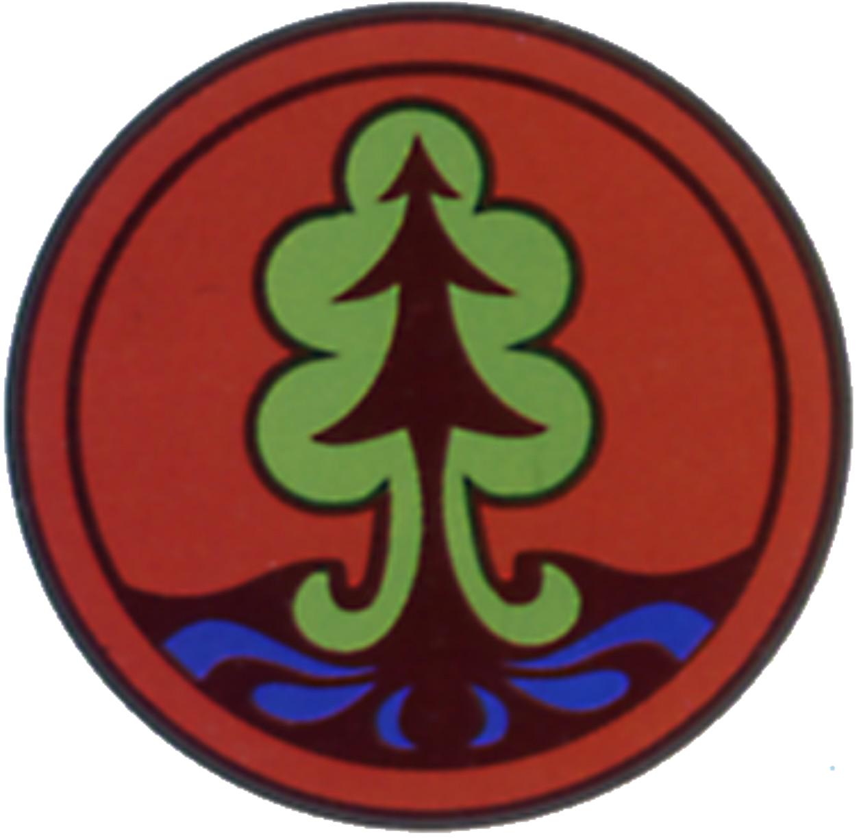 Logo BKSDA
