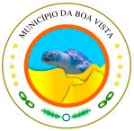 Logo Municipio da Boavista