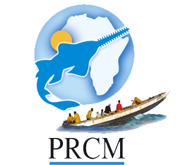 Logo PRCM