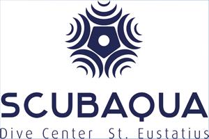 Logo Scubaqua