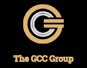 Logo TheGCCGroup