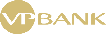 Logo VP Bank Stiftung