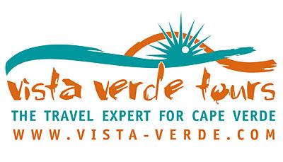 Logo Vista Verde Tours