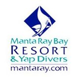 Logo Manta Ray Bay Resort