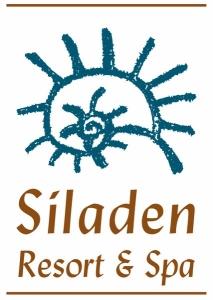 Logo Siladen