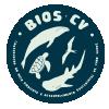 Logo BIOS.CV