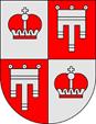 Wappen Gemeinde Vaduz